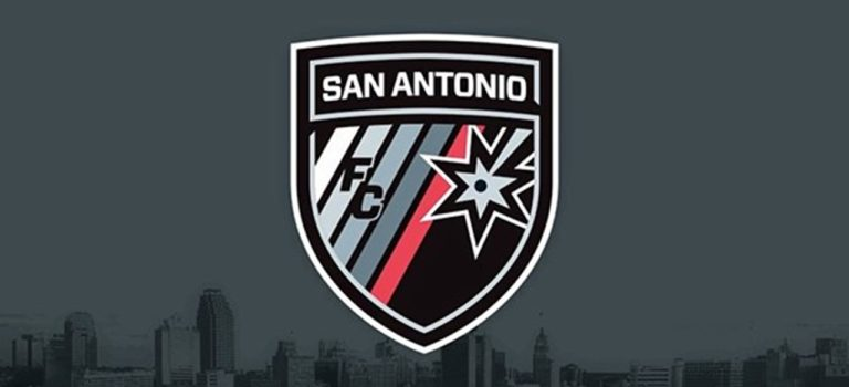 San Antonio FC Partnership Discounts – 20% Off Normal Ticket Price
