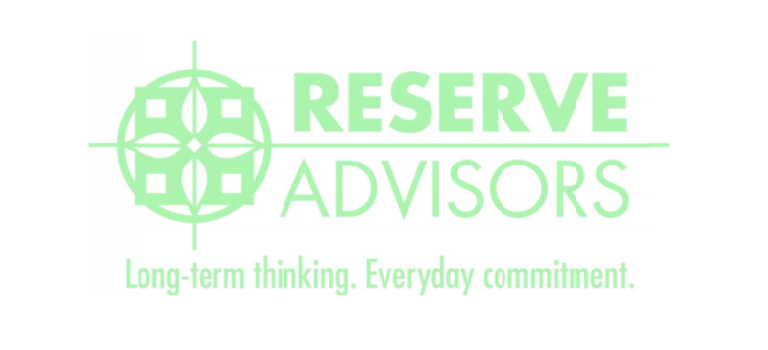 Reserve Analysis Study March 2017