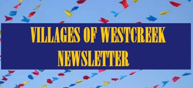 Current Editions of Newsletters