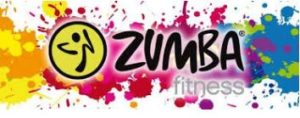 VWOA-Come Join US For Zumba!!  Beginning February 21, 2018 @7pm @ Community Center