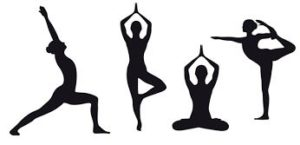 VWOA-Now Offers Heated Vinyasa Yoga @ Villages of Westcreek Community Center