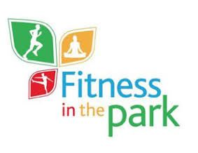 VWOA-Fitness in the Park