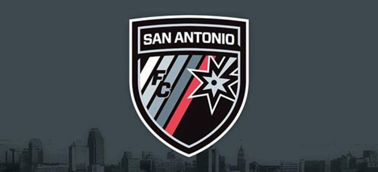 San Antonio FC Partnership Discounts – 20% Off Normal Ticket Price