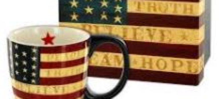 VWOA-Veterans Coffee Hour-Tuesday, January 2, 2018 @ 5 pm
