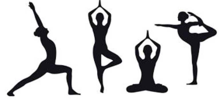 CHECK OUT OUR NEW MORNING YOGA CLASSES