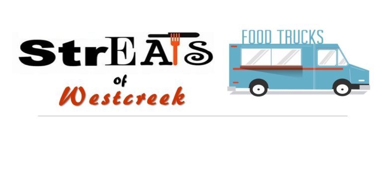 FOOD TRUCK SATURDAY – JUNE 8TH FROM 12 PM TILL 7 PM