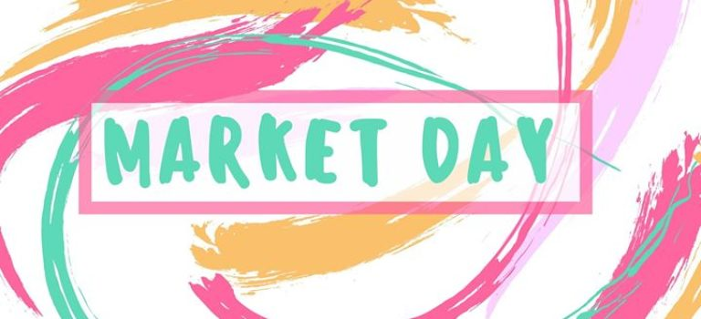 VWOA MARKET DAY – SATURDAY, OCTOBER 12th